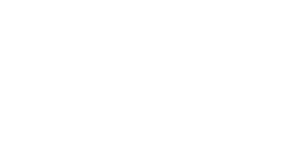 Kvadraten Publishing & Design AB