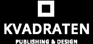 Kvadraten Publishing & Design AB